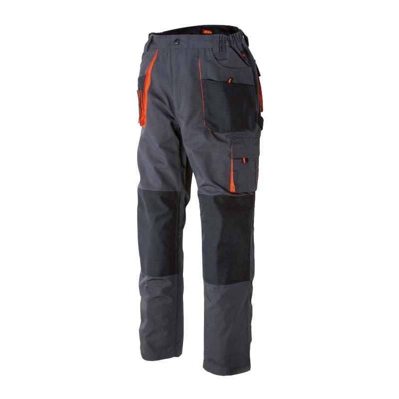 Abbigliamento da lavoro di protezione termica Tutti i